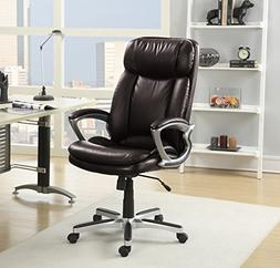 43675a executive chair office