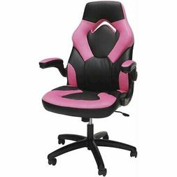 Ofm Office Chairs Officechairsguider