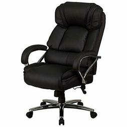 Flash Home Office Desk Chairs Furniture HERCULES Series Big