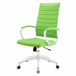 Modway Jive High-Back Office Chair