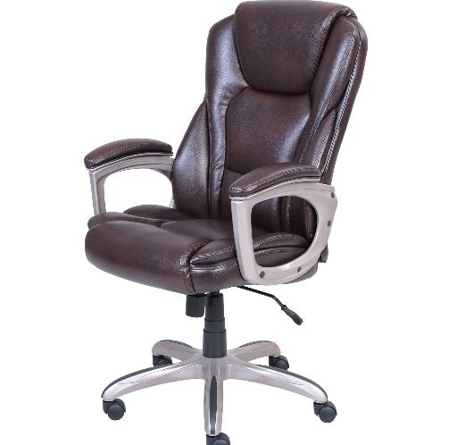 big and tall ergonomic commercial office chair