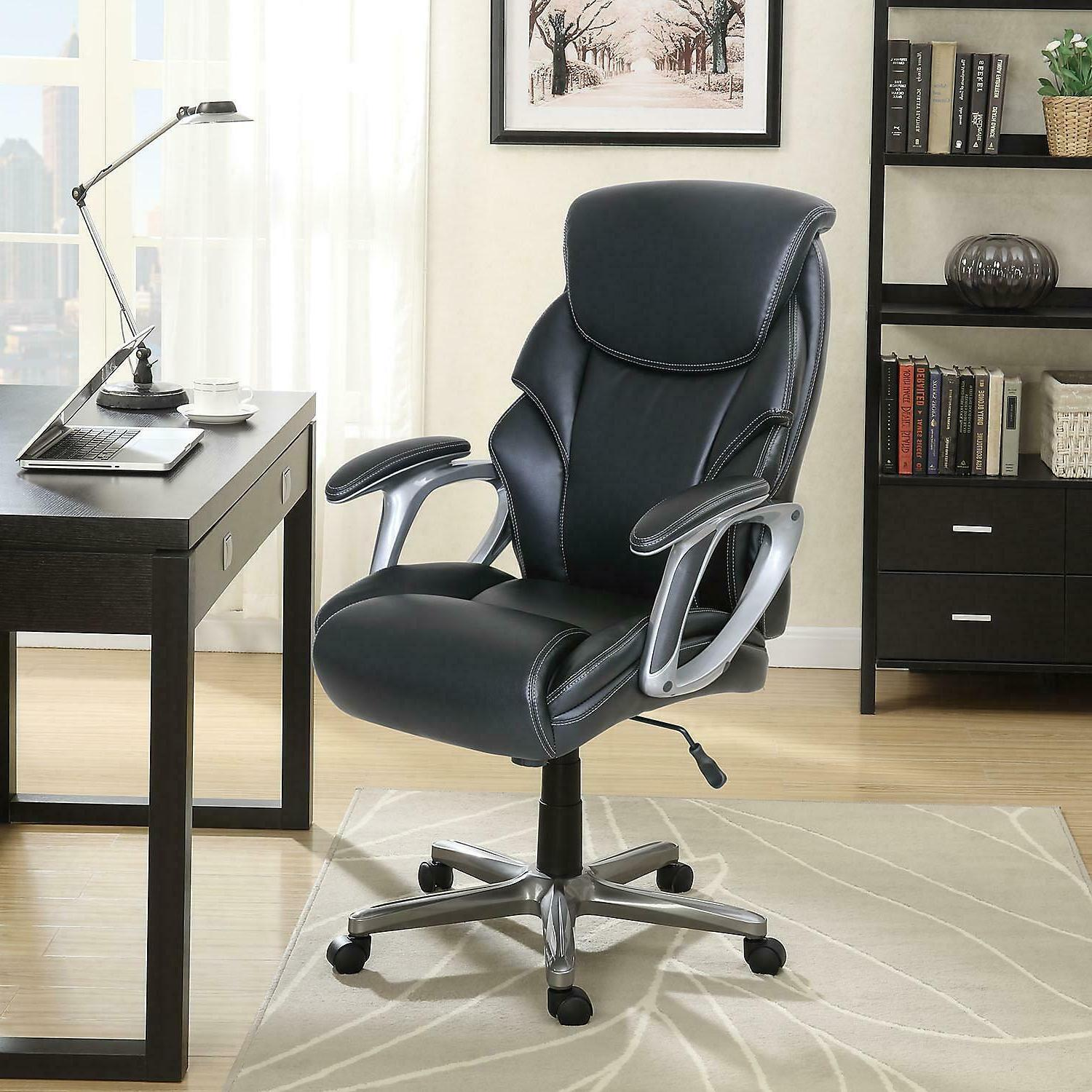 manager s office chair supports up to