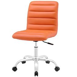 Ripple Mid Back Office Chair by Mod Way